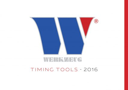 View Timing Tools